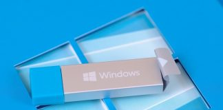 How to Create Windows 10 Bootable USB