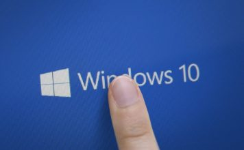 How to Downgrade Windows 10 and Rollback to Windows 7