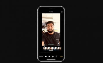 How to Edit Videos Using Photos App in iOS 13 and iPadOS 13