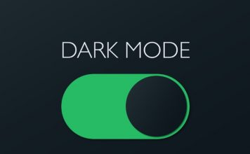 How to Enable Dark Mode Everywhere (A Complete Guide)