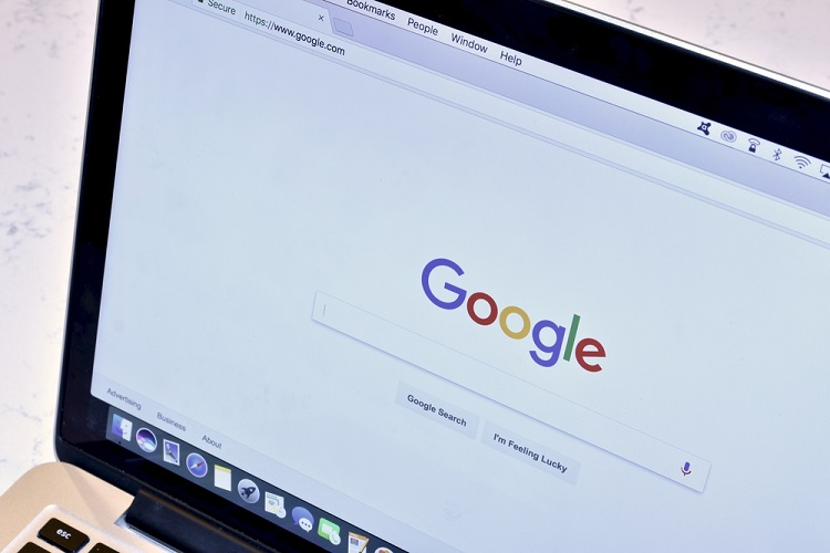 You Will Be Able to Control Media Playback in Chrome Soon