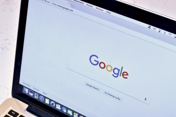 How to Enable Google Chrome Pop-up Blocker