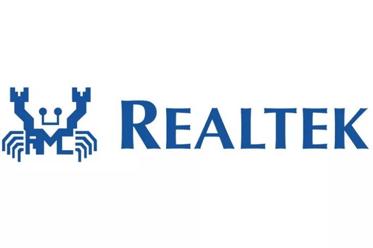 How to Install Realtek HD Audio Manager on Windows 7 and 10