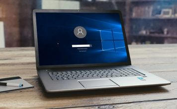 How to Perform Windows 10 Password Reset [Updated]