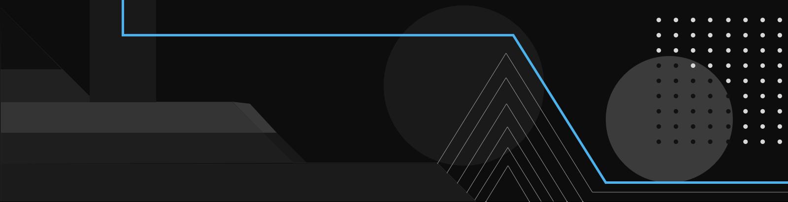Chrome New Updates
