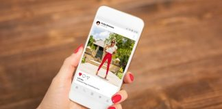 12 Best Instagram Photo Editor Apps You Should Use in 2019