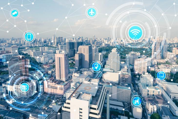 IoT Internet of Things shutterstock website