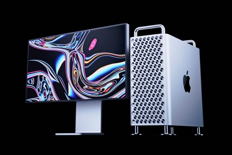 Apple Mac Pro Display XDR specs, price and availability