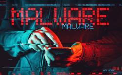 Malware shutterstock website