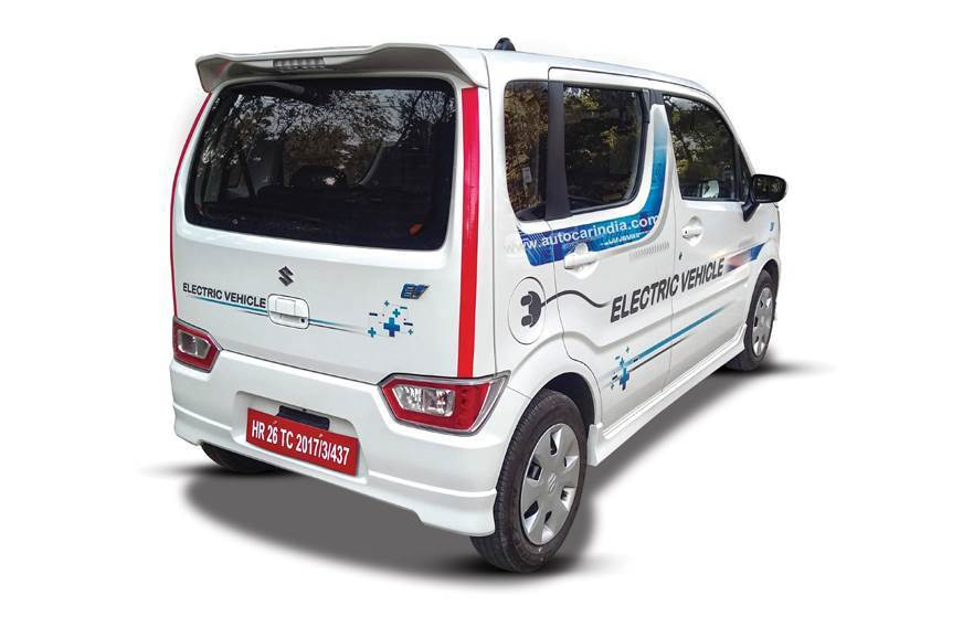 List of Electric Cars Available in India (Regularly Updated List)