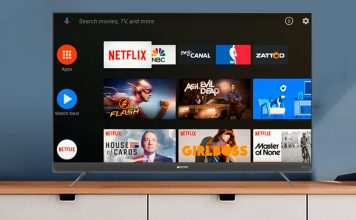 15 Best Apps for Android TV You Should Be Using (2018) | Beebom
