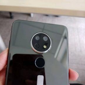 Nokia Daredevil body (6)