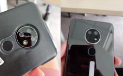 Nokia Phone Leak Featured
