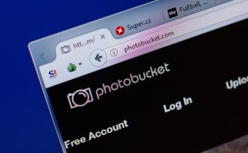 Photobucket Alternatives