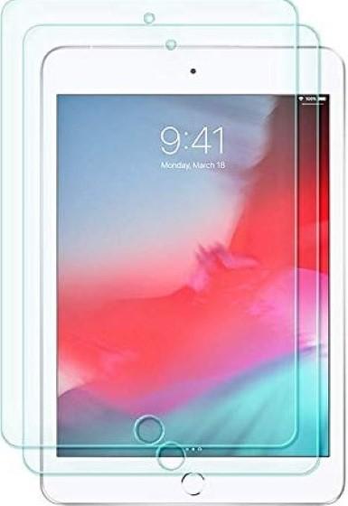 Supershieldz screen protector for iPad Mini 5