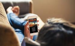 The 10 Best Free Movie Apps To Legally Stream in 2019