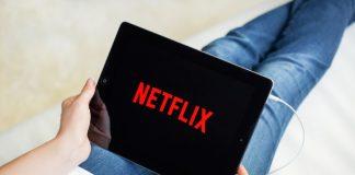 Top 25 Award-Winning Movies on Netflix You Should Watch