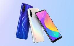 Mi A3 officially launched in Spain