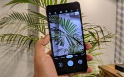 how to install google camera mod on Redmi K20 Pro