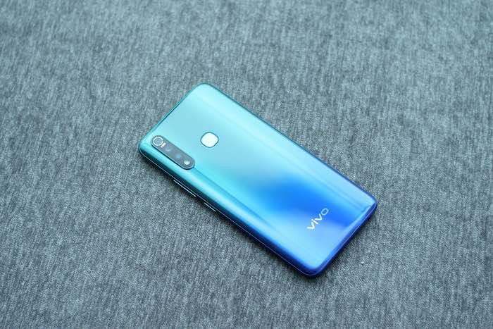 Packed With Superior Technology, vivo Z1 Pro is the Best Choice for a Tight Budget