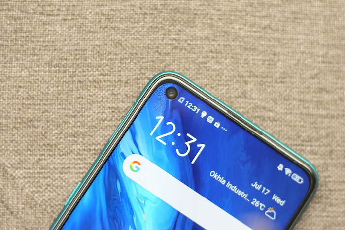 Packed With Superior Technology, Vivo Z1 Pro is the Best