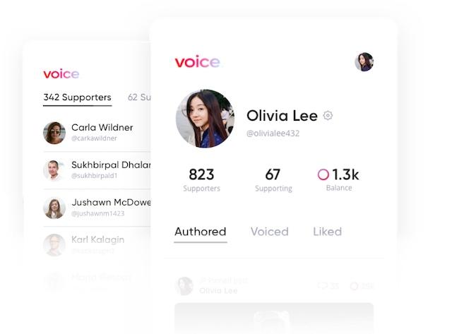 This Social Media Platform Spent $30 Million for a Domain Name