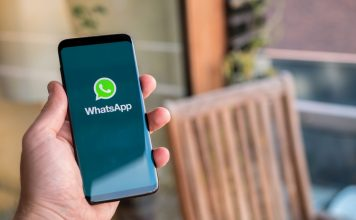 This is How WhatsApp 'Delete Messages' Will Work