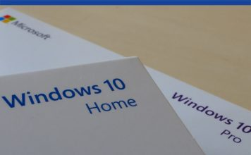 Windows 10 Home vs Windows 10 Pro - Which One Should You Choose