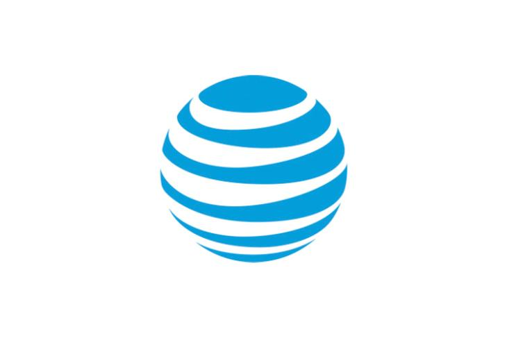 at&t default spam block featured