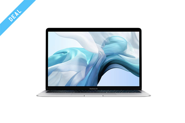 Amazon Prime Day: Best Deals on Laptops - Beebom thumbnail