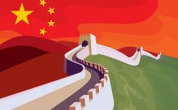 China forcing tourists to install data stealing apps featured image