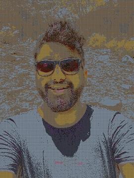 emoji-vision-1