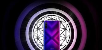 Everything you should know about the Honor 9X and Honor 9X Pro