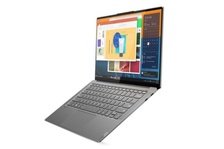 Lenovo Yoga S940 launched in India
