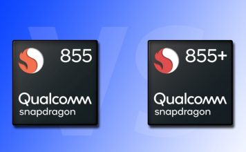 Snapdragon 855 vs Snapdragon 855 Plus: What's Different?