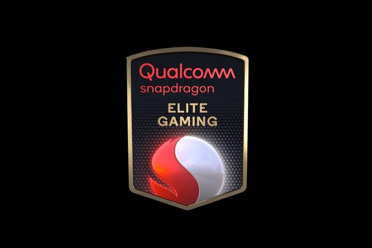 Qualcomm Elite Gaming