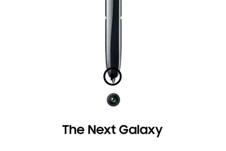 galaxy note 10 pre reservations live us