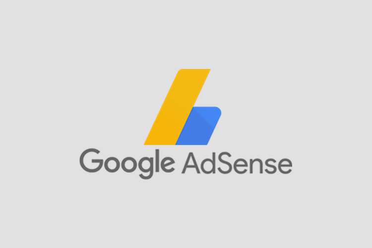 Google Discontinues AdSense Mobile Apps in Favour of Web Apps