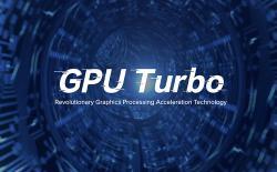 gpu turbo 3 featured image