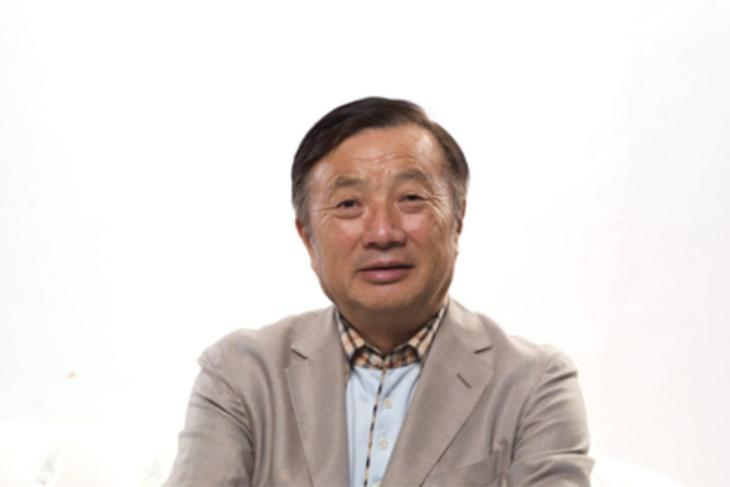 huawei ceo interview featured