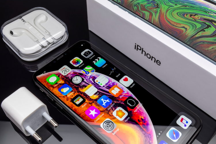 Apple Delays Project OGRS That Could Turn iPhones into