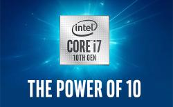 intel 10th-gen core i7 hero image featured