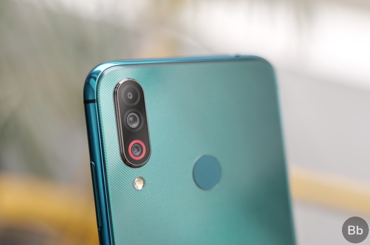 5 Things That Make LG W30 a Unique Smartphone