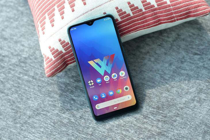lg w10 w30 sale today featured