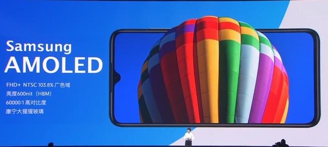 Xiaomi Launches Mi CC9, Mi CC9e, and Mi CC9 Meitu Edition in China