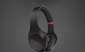 mi superbass wireless headphones featured