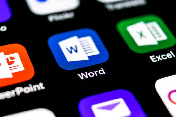 microsoft word 1 billion installs play store featured ms word
