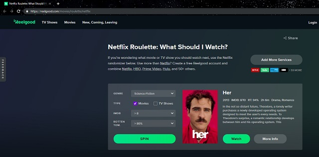 5 Cool Netflix Tips and Tricks You Should Try in 2019