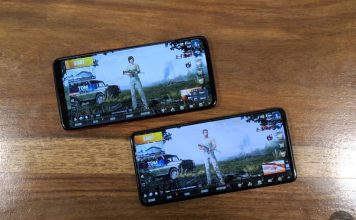 oneplus 7 vs redmi k20 pro gaming performance