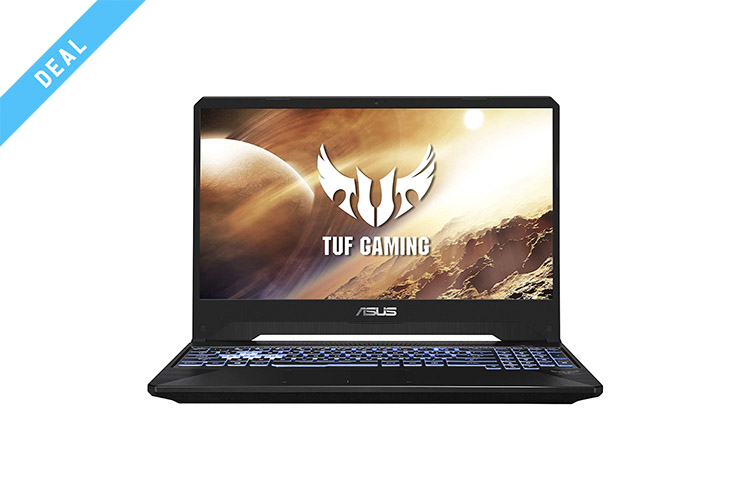 Image result for best laptop in amazon prime day sale